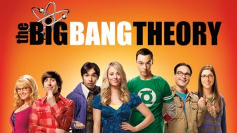 big-bang-theory-t-1920x1080