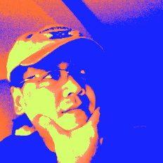 Point Cloud Library on Ubuntu 16 04 LTS – Larrylisky's Wiki