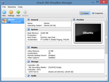 VirtualBoxDialog