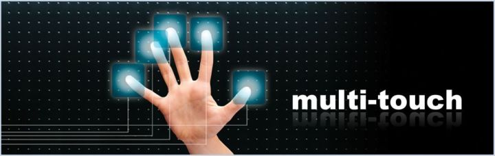 Multi Touch_lres
