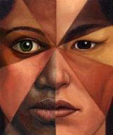 5949544893_multi_racial_xlarge