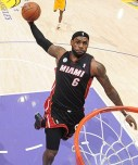 Lebron-James-Dunk-Contest