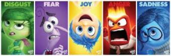 5emotions-of-insideout