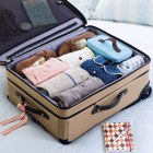 orderly-suitcase
